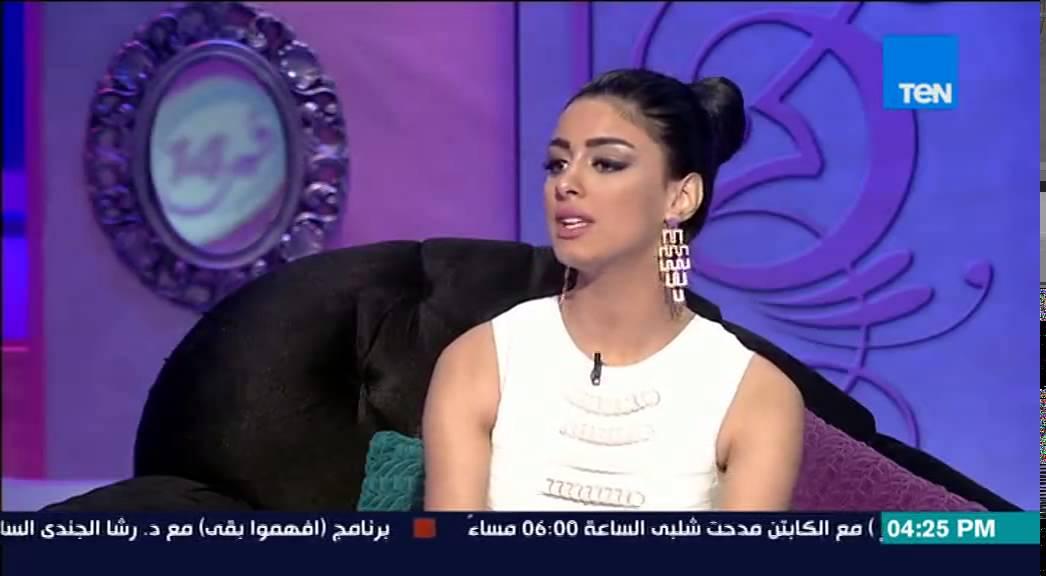 أحدث صيحات الموضة للعبايات النسائية في رمضان