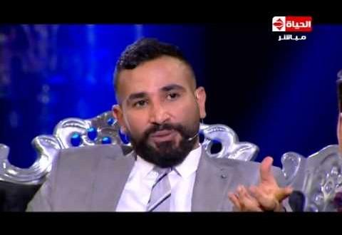 كوثر بودراجة لأحمد سعد: إذا كانت مصر أم الدنيا فالمغرب أبوها