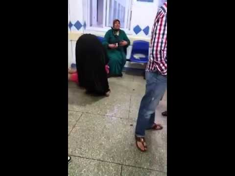 فيديو: وفاة ثلاث حوامل في طنجة