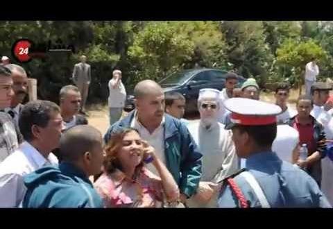 """سماسرة يدخلون على الخطّ لإفشال إقفال """"بويا عمر"""""""