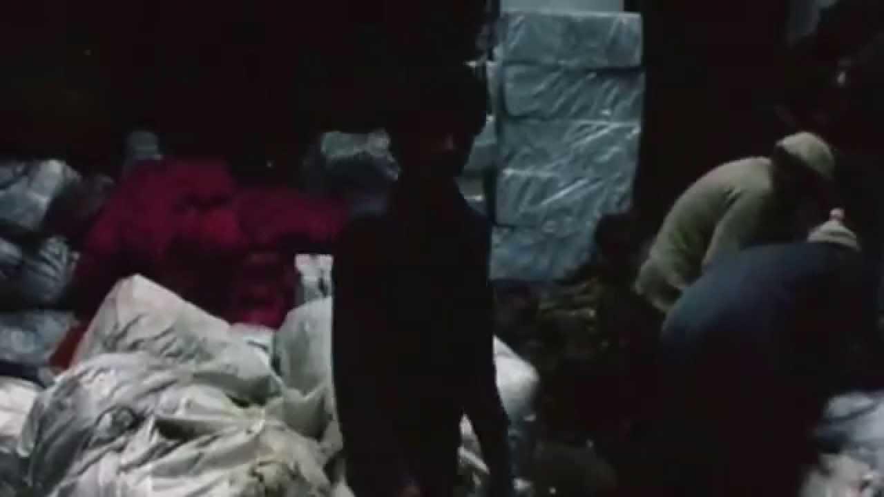 فيديو..جولة في مغرب الثمانينات