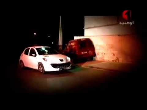 كاميرا خفية تونسية خطييييرة