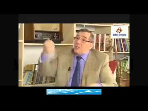 الجزائر: حنا حاصلين خاسرين في قضية الصحراء المغربية.