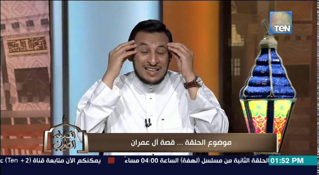 التحقيق حول اختفاء تحف فنية ثمينة في مراكش