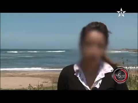 ضحايا الأنترنت في المغرب