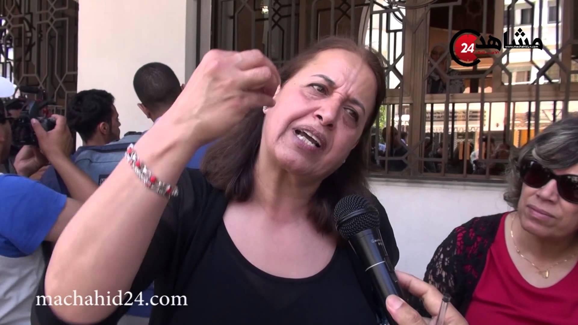 غرب الجزائر- شرق المغرب.. وحلم صلة الرحم في رمضان!!
