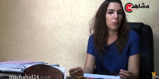 الدكتورة السوبي: سبل الحفاظ على الوزن في رمضان
