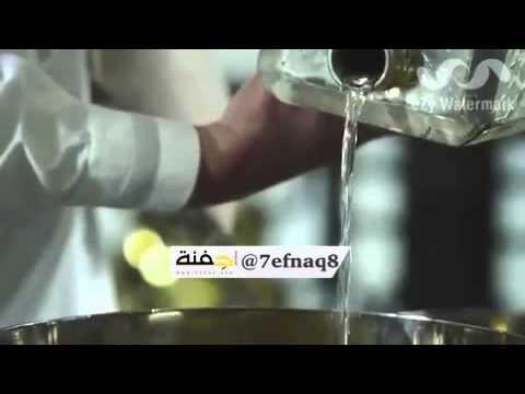 بالفيديو: الاجهزة التي تُستخدم في تنظيف الكعبة والحرم المكي .