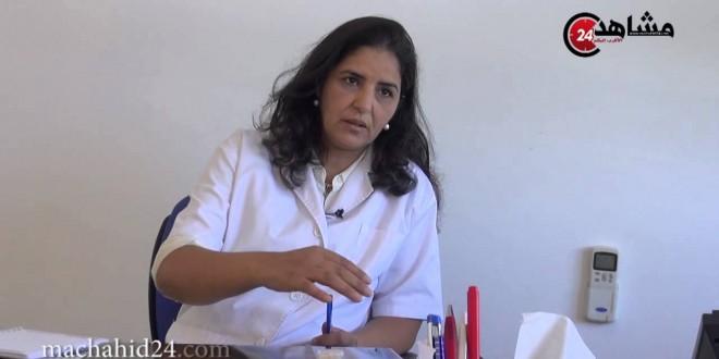 الدكتورة بهاء رابي تقدم نصائح لوجبة إفطار صحية