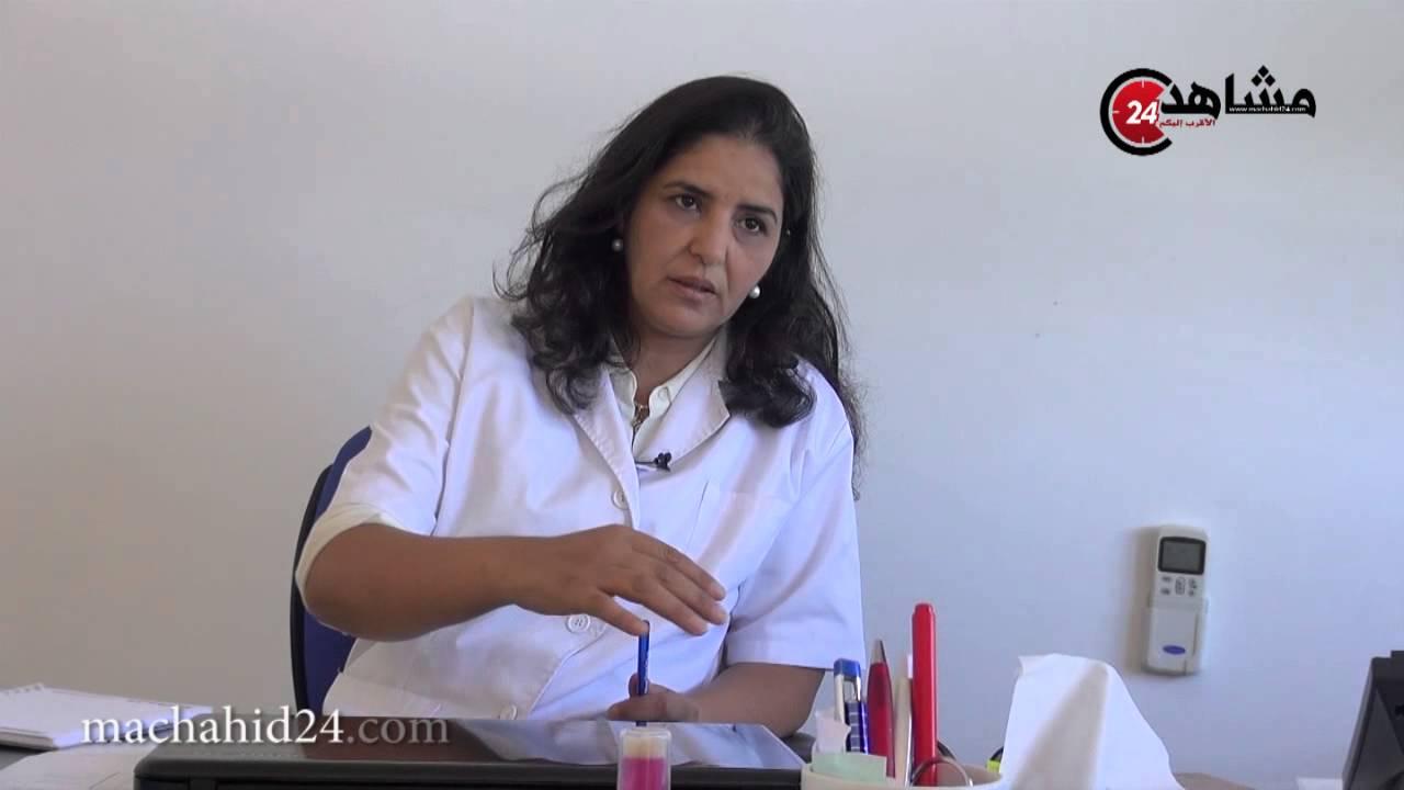 الدكتورة بهاء ربيع تقدم نصائح لوجبة إفطار صحية