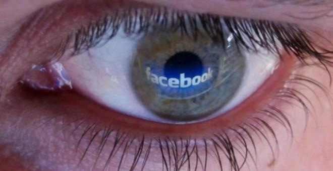 فيسبوك يستطيع تمييزك من ملابسك وتسريحة شعرك