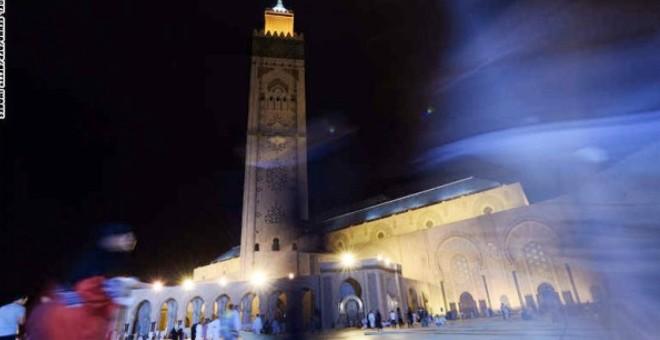 الإسلام المغربي .. ثوابته وأسسه الفكرية ؟؟؟
