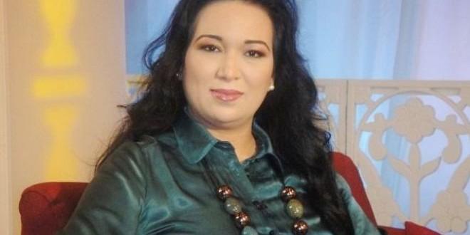 AMAL MOUSSA