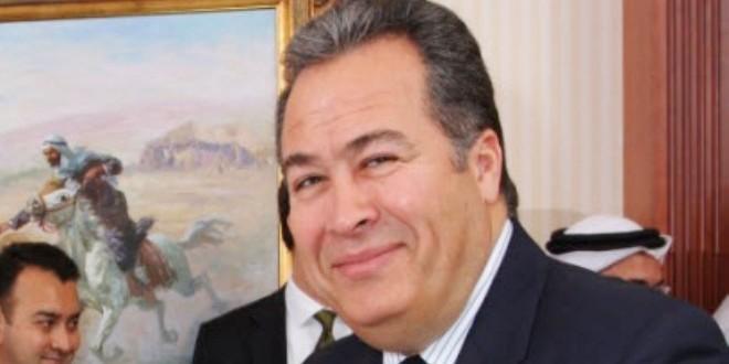 Abdulmagid-Breish