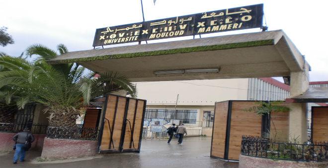 الجزائر: طلبة الجامعات قد يضطرون للدراسة ليلا