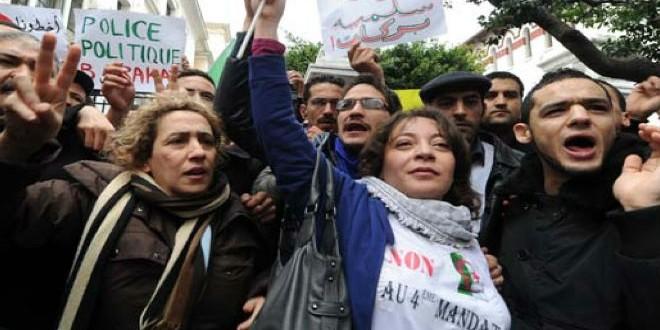 Algerie Militants1