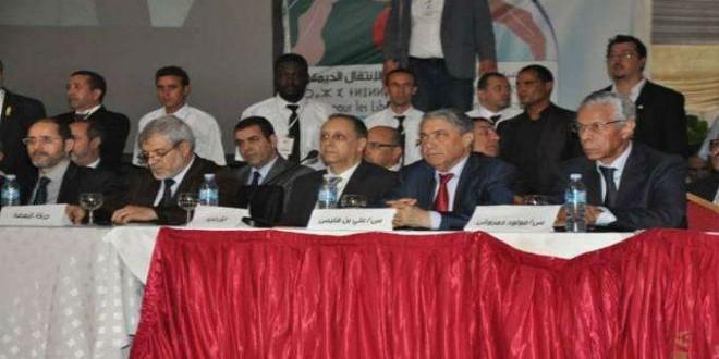 Algerie Oppo1