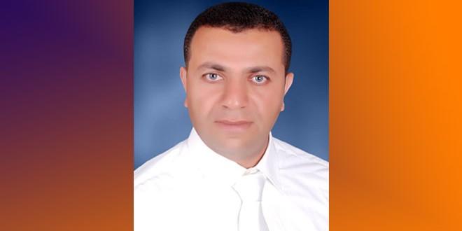 Alshehawy-machahid24