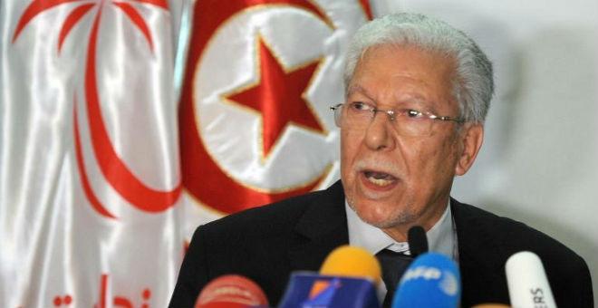بكوش: تونسيون شاركوا في عملية اختطاف مواطنيهم بليبيا