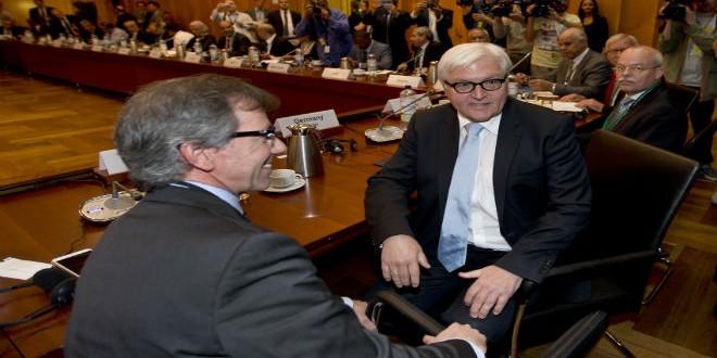 Berlin meeting1