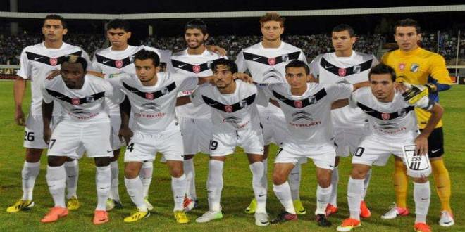 Club Sfaxien1