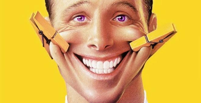 بالفيديو.. تعرف كيف تميز بين الضحكة الحقيقية والمزيفة!