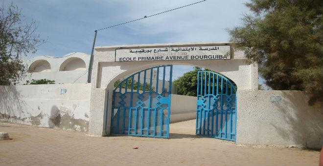 تونس: الاتحاد العام للشغل يدعم الأساتذة في إضرابهم