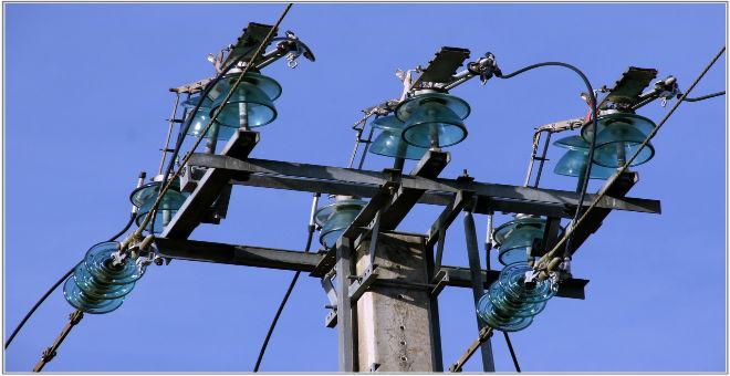 انقطاعات متواصلة للكهرباء تشل الحياة بنواكشوط