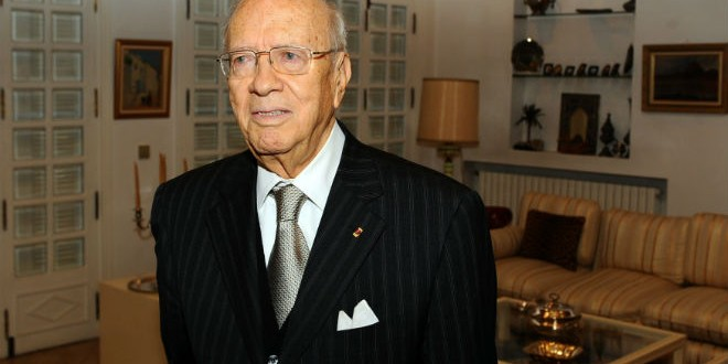 Essebsi1