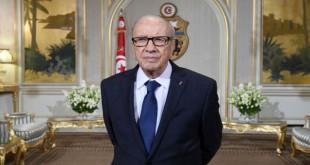 إقلاع تونس