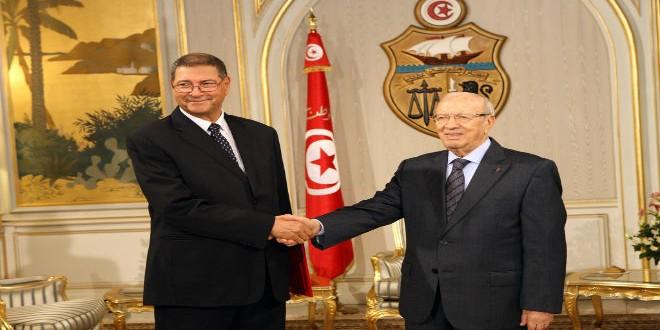 Essid & Essebsi1