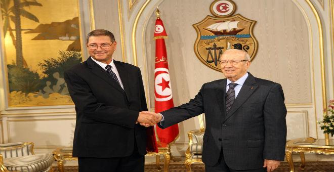 هل رضخت تونس للمساومة في قضية وليد القليب؟