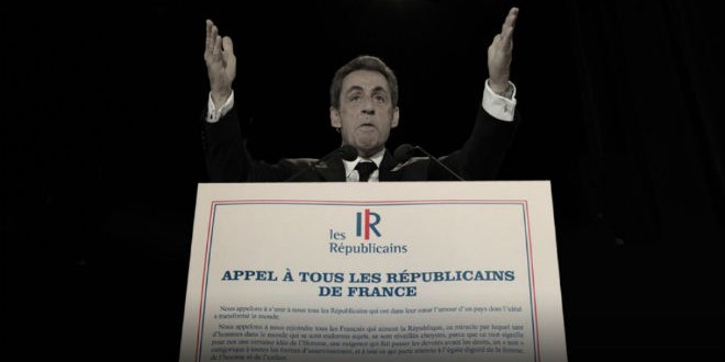 France Republicans1