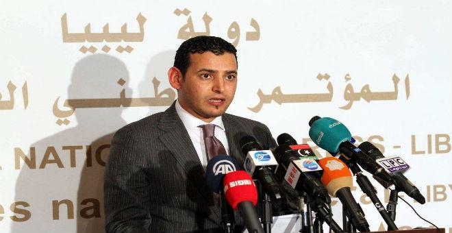 المؤتمر الوطني الليبي يؤكد أن الإفراج عن المختطفين التونسيين وشيك