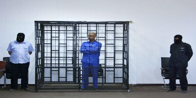 Gaddafi Saif1