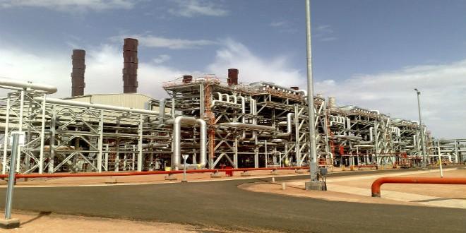 Gas Algeria1