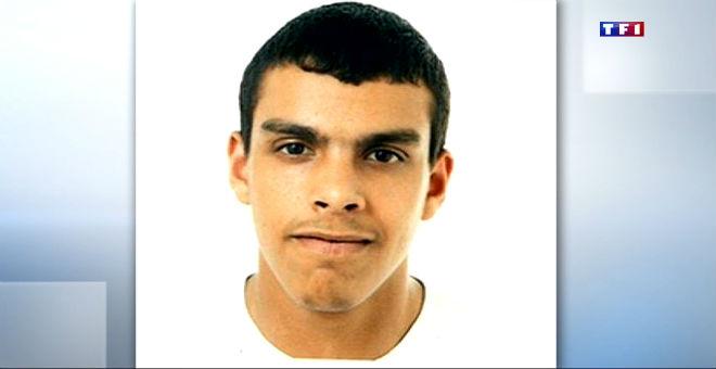 القبض على شريكين للجزائري أحمد غلام بفرنسا
