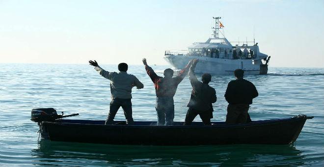 مصادرة حق النقد في تونس