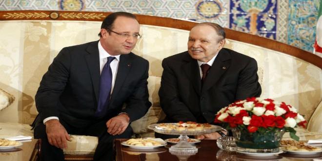 Hollande Boutef1