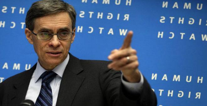 منظمة أممية تطالب تونس بتعديل قانون المجلس الأعلى للقضاء