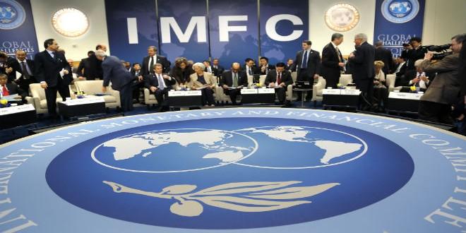 صندوق النقد الدولي يستعد لتقديم قرض جديد لتونس