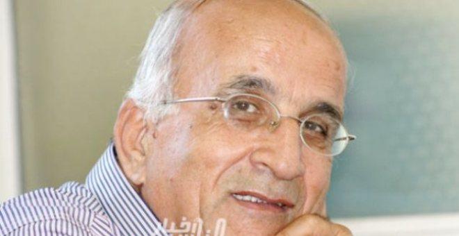 «داعش» إذ يتمدد في ليبيا.. الى أين من هناك؟