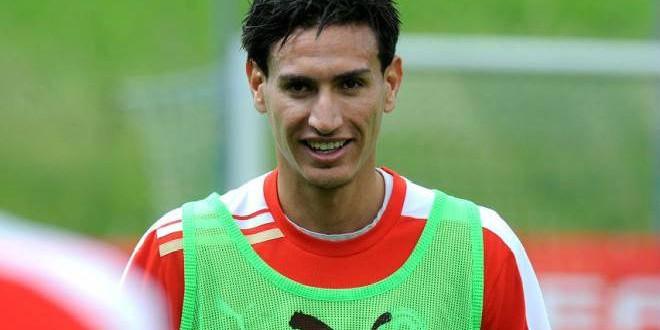 Karim Awadi1