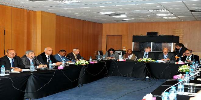 Libya dialogue1
