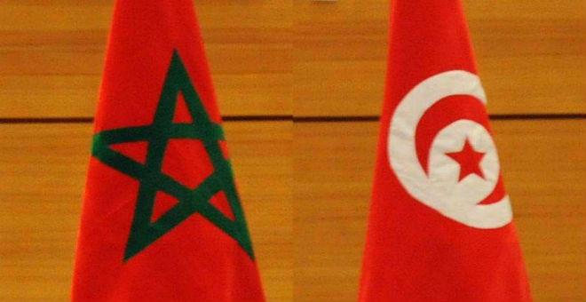 المغرب وتونس يعززان تعاونهما في مجال المرأة والطفل