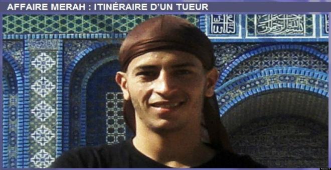 فرنسا: حجر كبير يلقى في بركة قضية محمد مراح