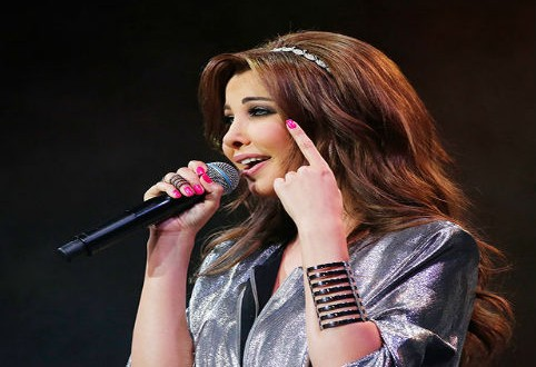 Nancy-Ajram-Arab-Idol-fashion-style-6