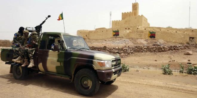 Nord Mali1