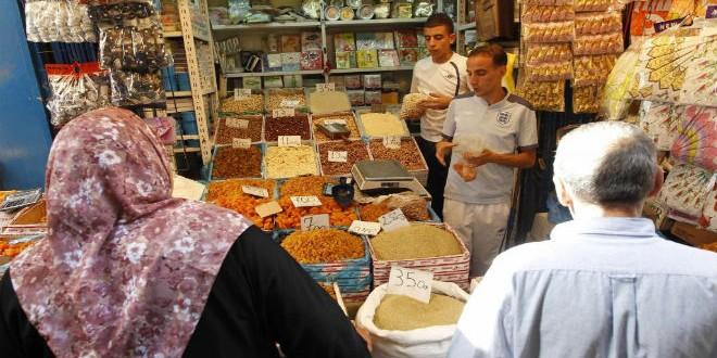 Ramadan Algerie1