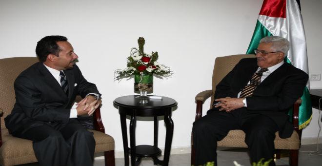 وزارة الخارجية التونسية تكذب الصحافة بخصوص روبنستين